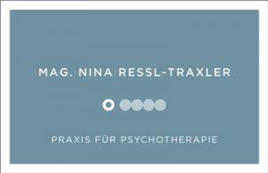 Logo_psychotherapie-Ressl-Traxler